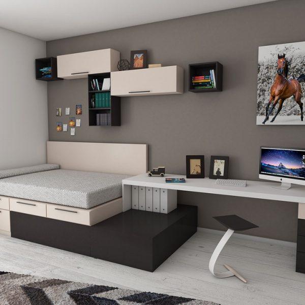 les astuces pour trouver un artisan professionnel atlantique concept. Black Bedroom Furniture Sets. Home Design Ideas
